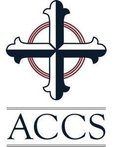 accs_letters_230x300