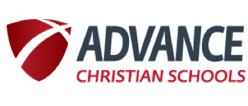 advance_logo_edited