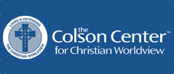 colson_center_logo_edited