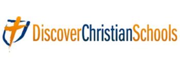 discover_christian_schools_logo_edited