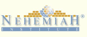 nehemiah_logo_edited