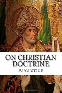 on-chrstian-doctrine