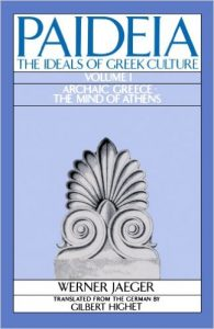paideia-the-ideals-of-greek-culture