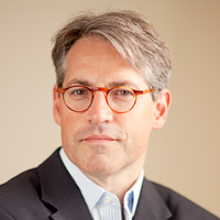 Eric Metaxas Association of Classical Christian Schools (ACCS)