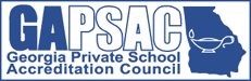 Georgia Private School Accreditation Council