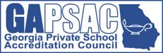 Georgia Private School Accreditation Council