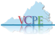 Virginia Council on Private Education