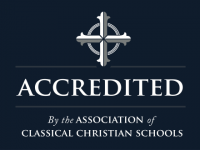 accredited_blue