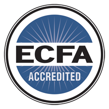 Job Exchange Association Of Classical Christian Schools Accs