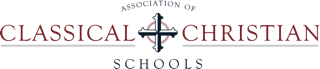 Association of Classical Christian Schools (ACCS)