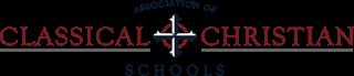 Association of Classical Christian Schools (ACCS)