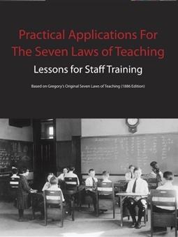 Practical Workbook Teachers Edition A