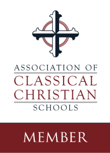 member white Association of Classical Christian Schools (ACCS)