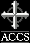 accs-dark