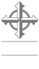 accsmemberwebbug_dark_bg Association of Classical Christian Schools (ACCS)