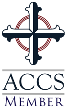 accsmemberwebbug_transparent Association of Classical Christian Schools (ACCS)