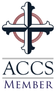 accsmemberwebbug_white_bg Association of Classical Christian Schools (ACCS)