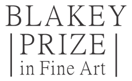 Blakey prize logo Association of Classical Christian Schools (ACCS)