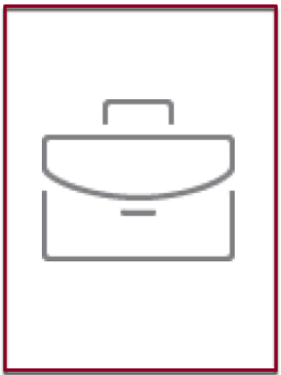 Affiliate - Business Image