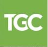 tgc_logo