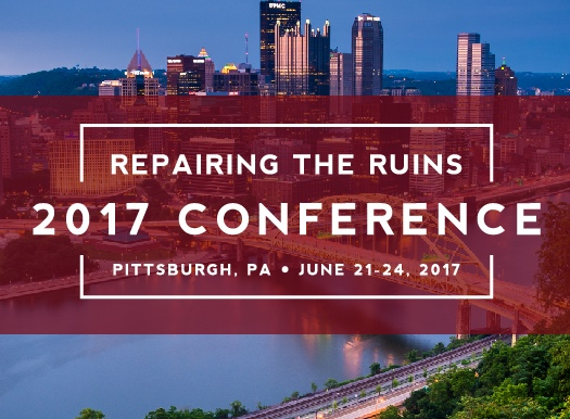 2017 Conference Association of Classical Christian Schools (ACCS)