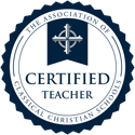 ACCSTeacherCertificationseal_x125