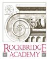 RockbridgeLogo_100x120
