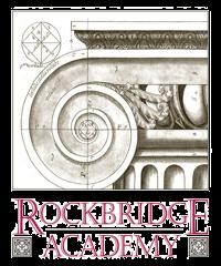 RockbridgeLogo_trans_200x240