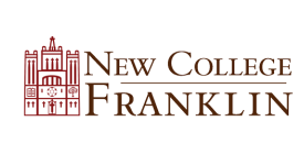 New College Franklin Association of Classical Christian Schools (ACCS)