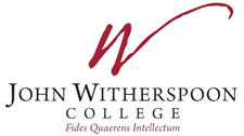 John Witherspoon College Association of Classical Christian Schools (ACCS)