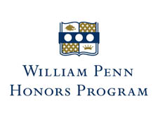 William Penn Honors Program Association of Classical Christian Schools (ACCS)