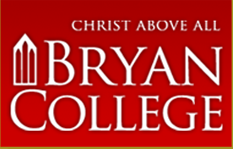 Bryan College Association of Classical Christian Schools (ACCS)