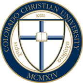 Colorado Christian University Association of Classical Christian Schools (ACCS)