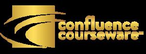 Confluence Courseware Association of Classical Christian Schools (ACCS)