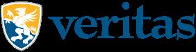 Veritas Press, Inc. Association of Classical Christian Schools (ACCS)