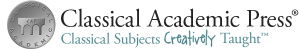 Classical Academic Press Association of Classical Christian Schools (ACCS)