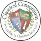 Classical Consortium Academy Association of Classical Christian Schools (ACCS)