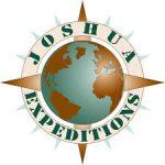Joshua Expeditions Association of Classical Christian Schools (ACCS)