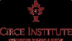 CiRCE Institute Association of Classical Christian Schools (ACCS)