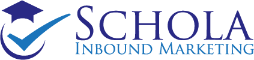 Schola Inbound Marketing Association of Classical Christian Schools (ACCS)