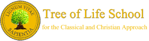 Tree of Life School and Book Service Ltd. Association of Classical Christian Schools (ACCS)