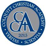 Colquitt Christian Academy
