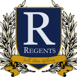 Regents School of Charlottesville