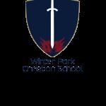Winter Park Christian School
