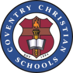 Coventry Christian Schools