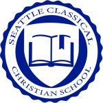 Seattle Classical Christian School