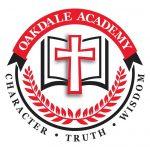 Oakdale Academy