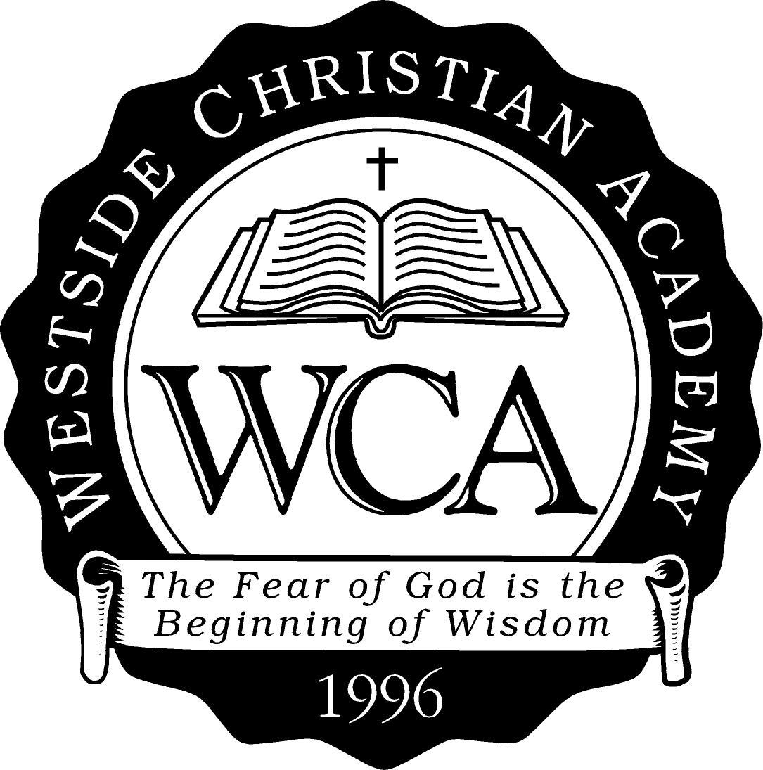 spanish association of classical christian schools accs Language Teacher Resume spanish