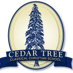 Cedar Tree Classical Christian School