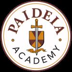 Paideia Academy